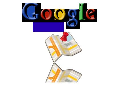 VUE SATELLITE  #1 dans AMOUR DU JEUX google_maps_logo